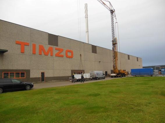 TimzoTuftingIndustry-four